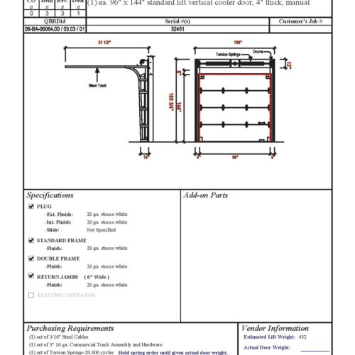 06-ba-06064-slider-door-submittal-dwgs-3-page-001