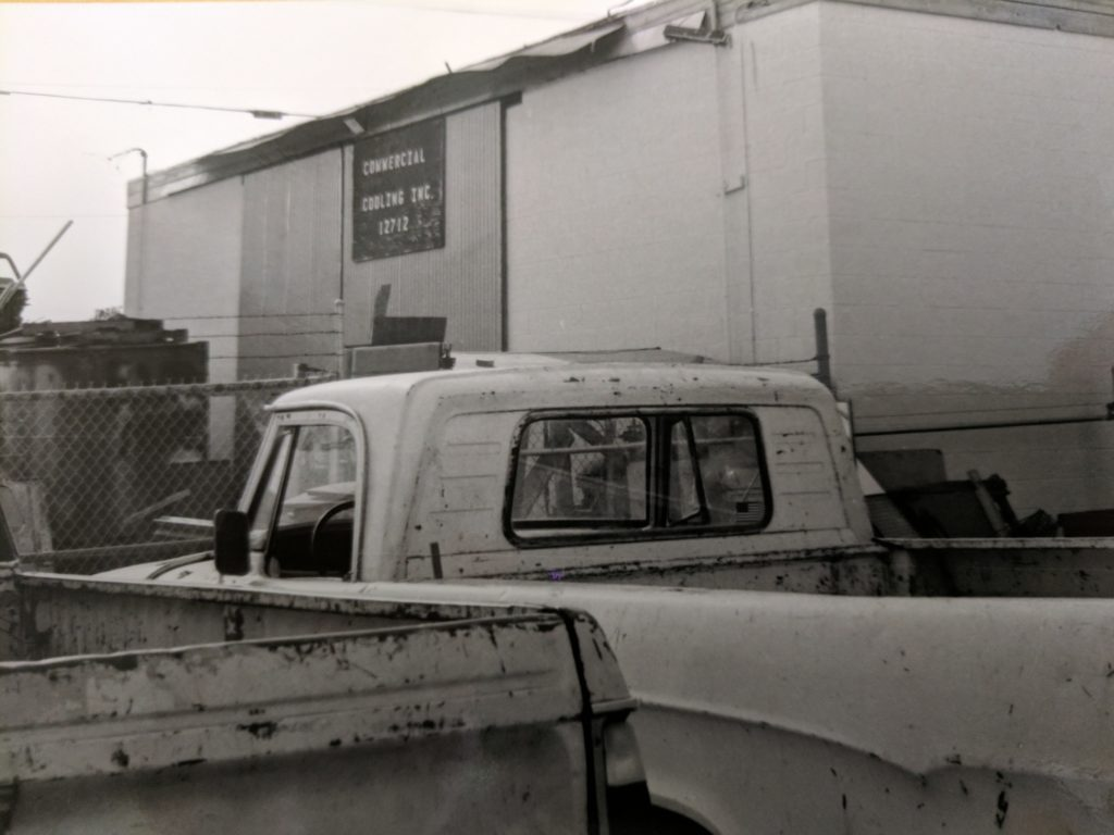 1967-Image-Main