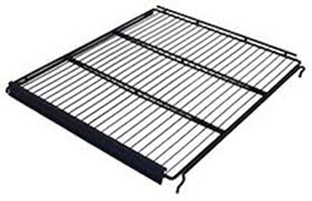 Adjustable Shelving Commercial Cooling Walk-in Box