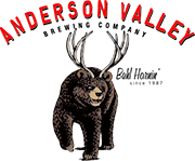 Anderson-Valley