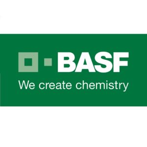 BASF Company Logo - We Create Chemistry Commercial Cooling Par Engineering Inc Strategic Alliance