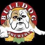 Bulldog-Brewery