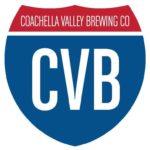 Coachella-Valley-Brewing