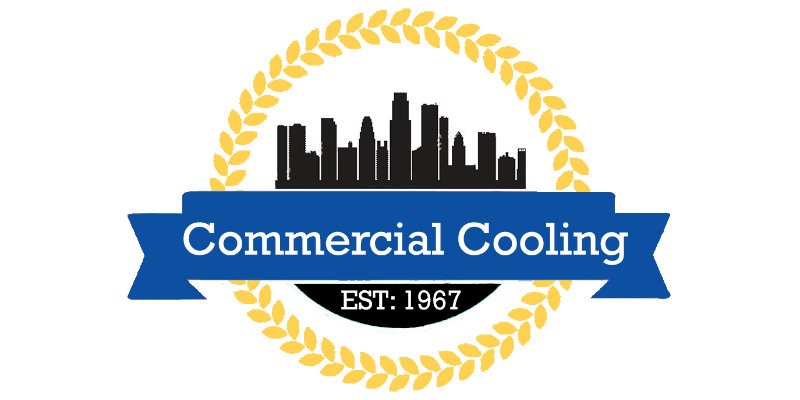 Commercial-Cooling-Brewery-Logo