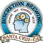 Discretion-Brewing