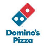 Dominos-Logo