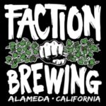 Faction-Brewing