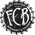 Fort-Collins