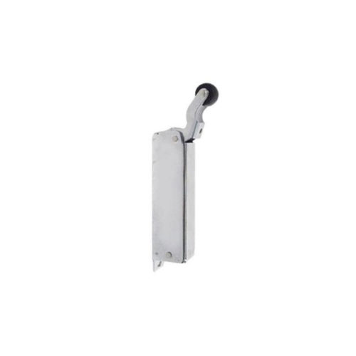 Kason-11094000013-Adjustable-Reach-in-Hinge