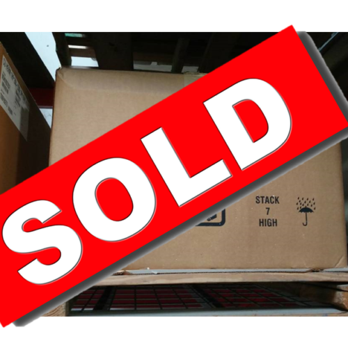 moh010d73cft condensing unit sold Commercial Cooling Par Engineering Inc. City of Industry