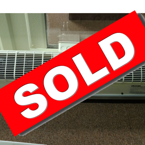 Mars Air Curtain Sold Commercial Cooling Par Engineering Inc. City of Industry