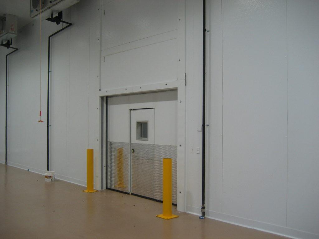 Door Warehouse Houston Btcainfo Examples Doors Designs