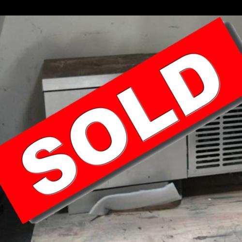 Heatcraft PTN040M6AH Condensing Unit Sold Commercial Cooling Par Engineering Inc.