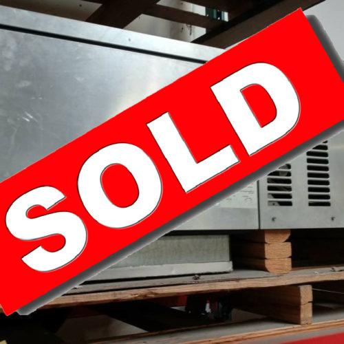 PTN063H2BJ-Sold