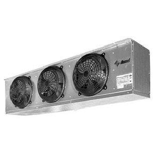 Russell Evaporator Coil Commercial Cooling Par Engineering Inc.