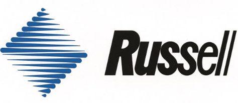 Russell_Spotlight