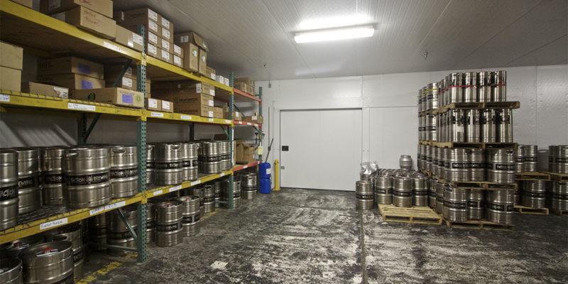 brewery_08