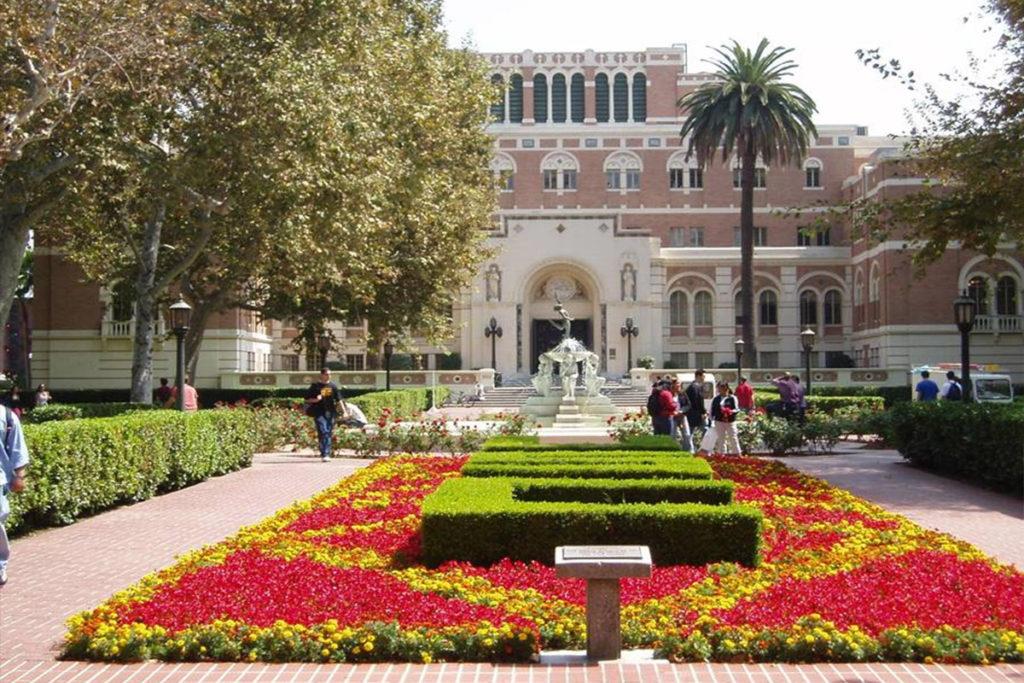 colleges_02