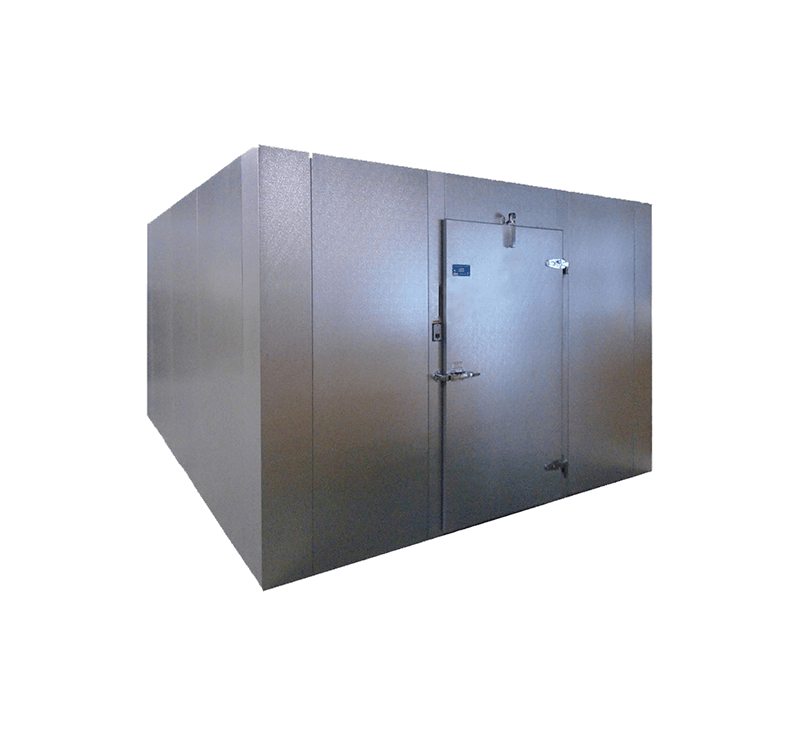 Walk In Cooler Panels >> Walk-In Coolers & Walk-in Freezers - Refrigeration | Commercial Cooling