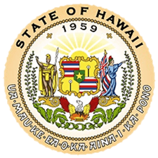 hawaii_logo