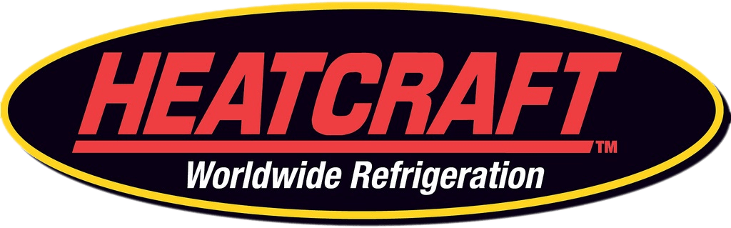 Heatcraft Worldwide Refrigeration Company Logo