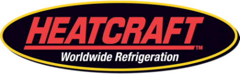 Heatcraft Worldwide Refrigeration Company Logo