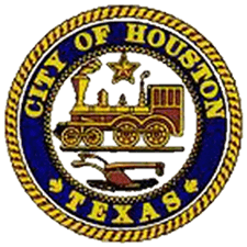houston_logo