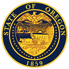 oregon_logo