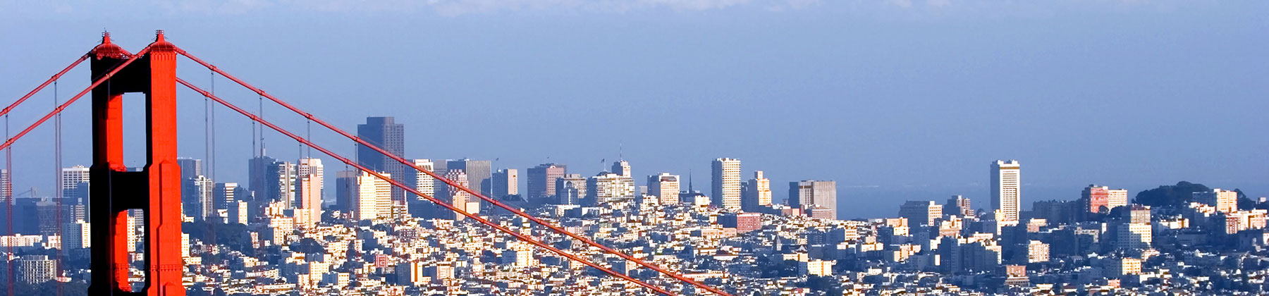 walkin coolers and freezers in San Francisco California