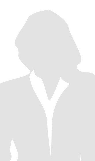 Staff Female